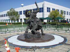 Orc Statue Creation25.jpg
