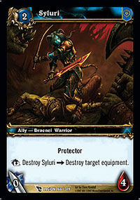 Syluri TCG Card.jpg