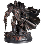 Blizzard Collectibles WC3 Prince Arthas 2020.jpg