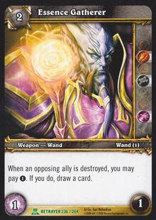 Essence Gatherer TCG Card.jpg