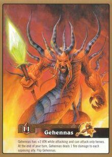 Gehennas TCG card back.jpg