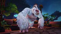 Image of Grong, the Jungle Lord