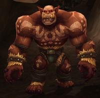 Hulking Brute.png
