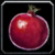 Inv misc food 43.png