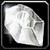 Inv misc gem diamond 02.png