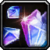 Inv misc gem sapphire 03.png