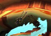 Shado-Pan Legacy4.jpg