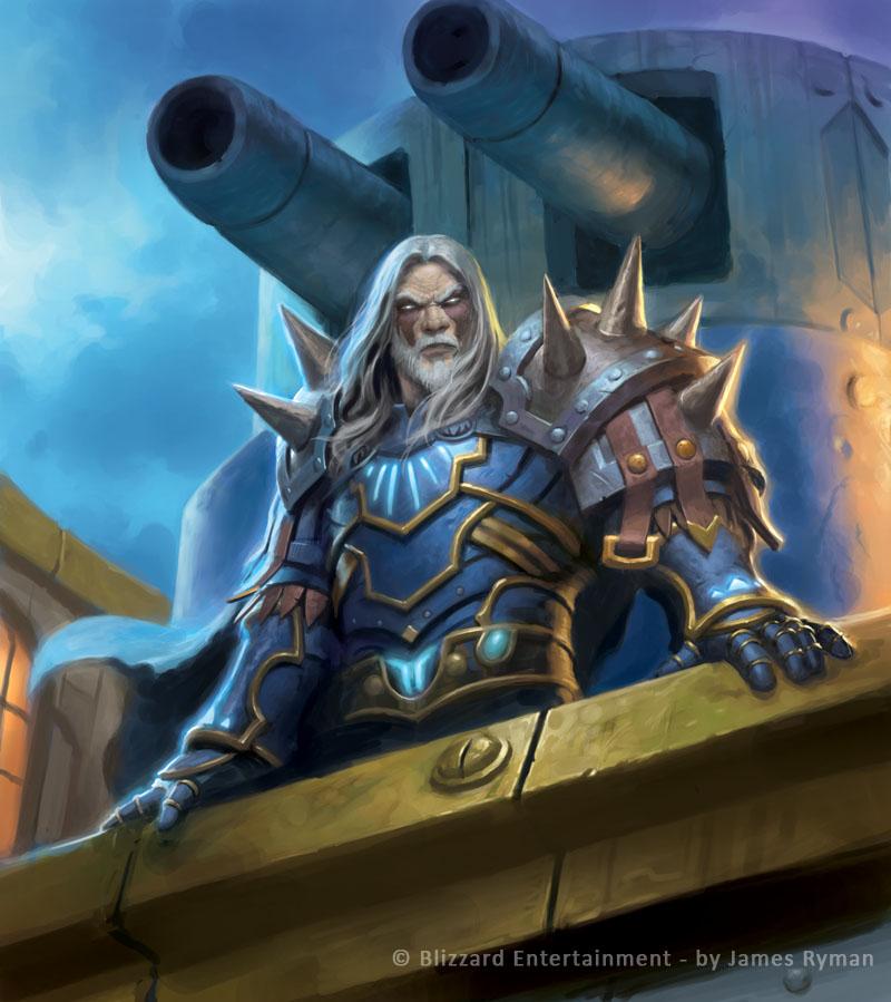 World Of Warcraft Hinta