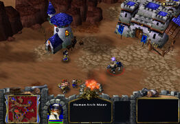 Warcraft III - Alpha screen 12.jpg