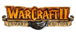 Warcraft II Combat Edition.png