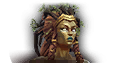 Boss icon Eonar.png