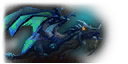 Boss icon Malygos.png