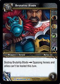 Brutality Blade TCG Card.jpg