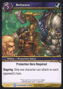 Defiance TCG Card.jpg