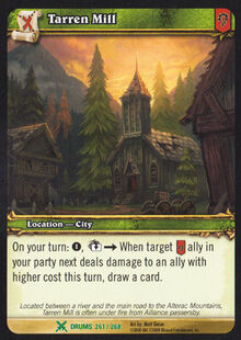 Tarren Mill TCG Card.jpg