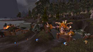 War of the Thorns Remtravel camp.jpg