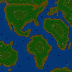 World Domination BNE.jpg