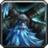 Achievement dungeon ulduarraid icegiant 01.png