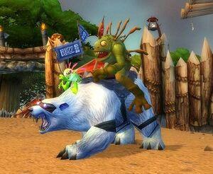 Big Blizzard Bear.jpg