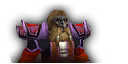 Boss icon DopeRel.png