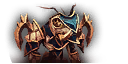 Boss icon Wind Lord Meljarak.png