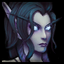 Charactercreate-races voidelf-female.png