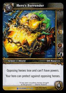 Hero's Surrender TCG Card.jpg