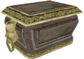 Large Chest2.png
