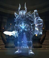 Image of Magnar Icebreaker