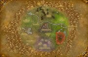 Marshlands Fossil Bank map.jpg