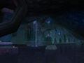 Moonshrine Ruins.jpg