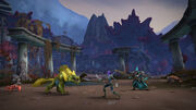 Nazjatar preview screenshot.jpg