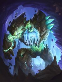 Image of Ozruk
