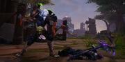 Rogue preview Assassination.jpg