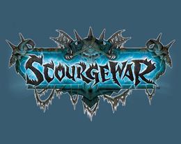 Scourgewar.png