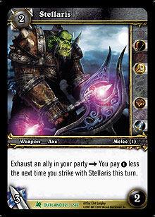 Stellaris TCG Card.jpg