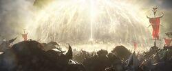 The Battle for Lordaeron 5.jpg