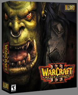 Warcraft III Orc box art.jpg