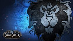 Alliance BfA Wallpaper.jpg