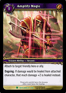 Amplify Magic TCG Card.jpg