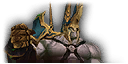 Boss icon Fel Lord Betrug.png