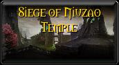 Siege of Niuzao Temple