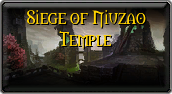 Button-Siege of Niuzao Temple.png
