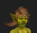 Goblin female hairstyle 10.jpg