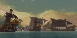 Golden Fleet.jpg