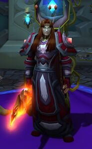 Image of Magister Brasael