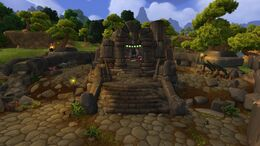 Ruins of Na'gwa.jpg