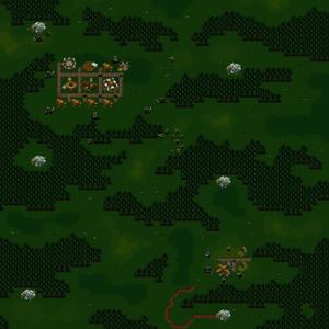 WarCraft-Orcs&Humans-Humans-Scenario5-ElwynnForest.png