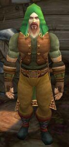 Image of Woodsman Drake