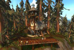 Amberpine Lodge.jpg